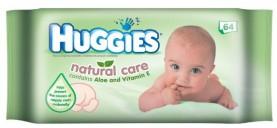 toallitas-para-bebe-con-aloe-vera